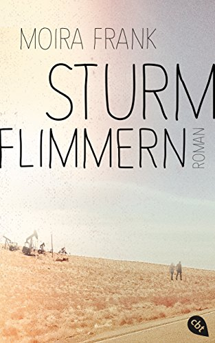 https://www.amazon.de/Sturmflimmern-Moira-Frank-ebook/dp/B01GHPBEGK/ref=tmm_kin_swatch_0?_encoding=UTF8&qid=1478014745&sr=8-1