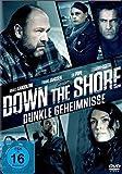 Down the Shore Dunkle kostenlos online stream