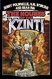 The Houses of the Kzinti (Man-Kzin Wars)