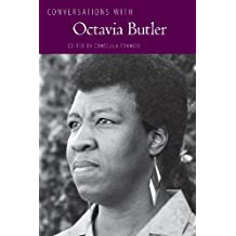 Conversations with Octavia Butler (Literary Conversations Series) (2009-12-30)
