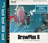 Serif DrawPlus 8 - OEM