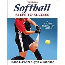 Softball (Steps to Success)