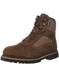 d8712246a3f Wolverine Men's Boots Online: Buy Wolverine Men's Boots at Best ...
