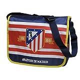 Atletico Madrid BM-221-ATL Umhängetasche