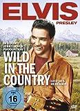 Wild the Country kostenlos online stream