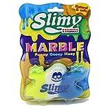 Slimy Glitschig sl33806Marmor