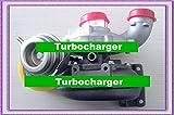 Gowe Turbo für Turbo GT2052V 454135–5010S 454135059145701s für Audi A4A6A8Skoda SUPERB für Volkswagen VW Passat B52.5L TDI AKE BDH Bau