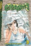 Eternity: v. 3 by Jin-Ryong Park (2008-10-20)