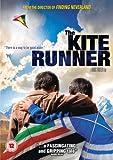 The Kite Runner [DVD] (2007)