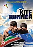 Kite Runner [Reino Unido] [DVD]