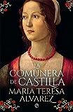 La Comunera de Castilla