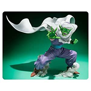 Dragonball Z - FiguArts ZERO Piccolo Web Exclusive [Import allemand]