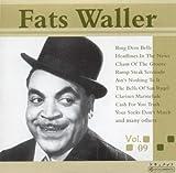 Fats Waller Vol. 9