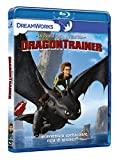 Dragon Trainer (Blu Ray)
