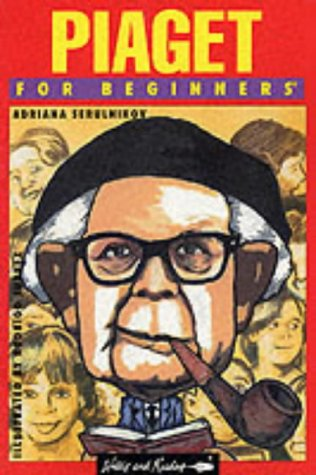 piaget-for-beginners-documentary-comic-book