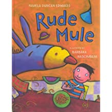 Rude Mule (HB)