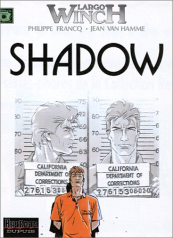 "<a href=""/node/11751"">Shadow</a>"