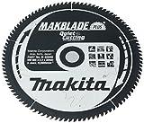 Makita Makblade + lama, 305 x 30 mm, 100Z, B-32649