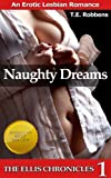 Best Erotic Romance - Naughty Dreams: An Erotic Lesbian Romance Review