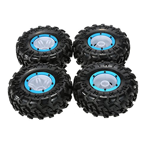 goolrc-austar-ax-3024bu-air-pneumatic-beadlock-wheel-rim-and-tire-for-1-10-hsp-hpi-tamiya-monster-tr
