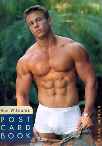 Postcardbook, Bd.25, Miami Heatwave