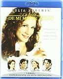 Best Amigos Romances - La Boda De Mi Mejor Amigo [Blu-ray] Review