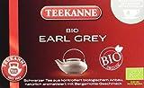 Teekanne Bio Earl Grey, 5er Pack (5 x 35 g)