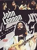 John Lennon - Sweet Toronto [Import anglais]