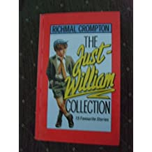Just William Collection