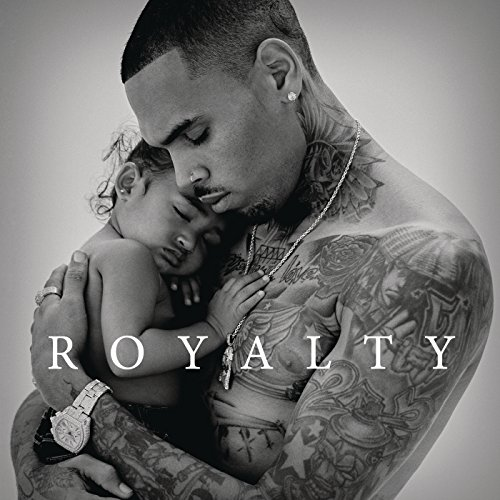 Royalty (Deluxe Version) [Expl...