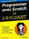 Programmer avec Scratch en s'amusant,...