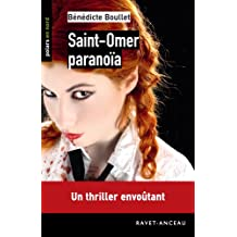 Saint-Omer paranoïa