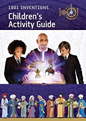 1001 Inventions: Childrens Activity Guide