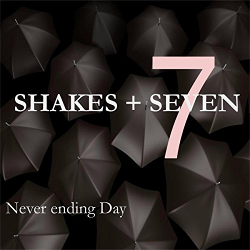 Never Ending Day (Original Mix)