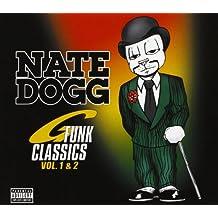 G-Funk Classics 1 & 2