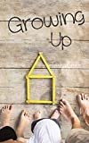 Growing Up: Volume 3 (Ghost of the Past) best price on Amazon @ Rs. 1042