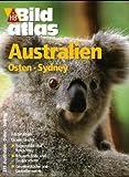 HB Bildatlas Special, H.27, Australien, Sydney, Ostküste, Outback - unbekannt