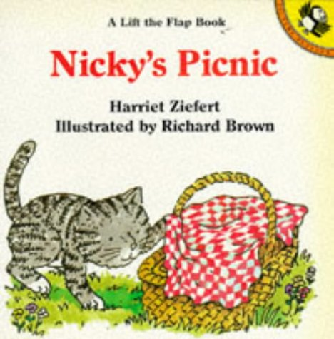 Nicky's picnic