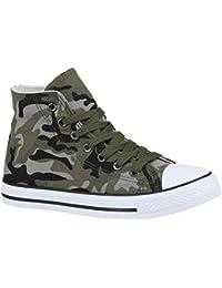 Suchergebnis auf Amazon.de für  glitzer - Schuhe  Schuhe   Handtaschen 06ea205d0a