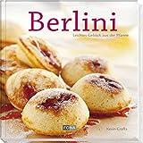 Berlini: Leichtes Gebäck aus der Pfanne