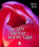 Der alte Gärtner und die Tulpe -