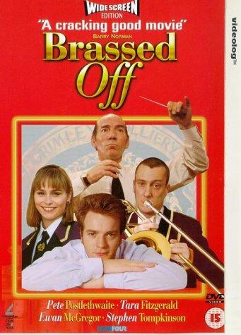 brassed-off-dvd-1996