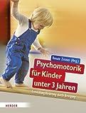ISBN 9783451324628