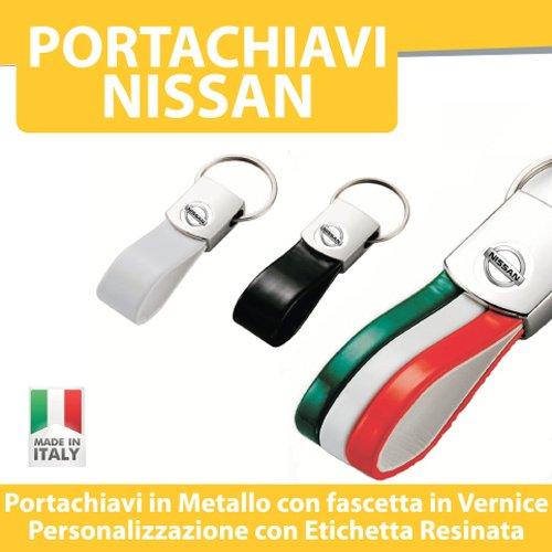 portachiavi-auto-moto-tuning-nissan-micra-juke-qashqai-note-murano-portachiave-in-metallo-printerlad