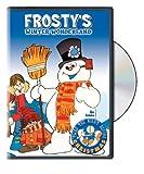 Frosty's Winter Wonderland/Twas the Night Before Christmas by Joel Grey