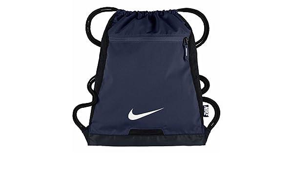 Nike Alpha Adapt Turnbeutel 350280317bf49