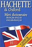 Héloïse Neefs Dictionnaires français de poche