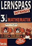 Lernspass intensiv - Mathematik 3. Klasse