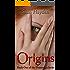 Origins (Demonkin Book 1) (English Edition)
