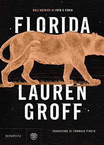 Florida di [Groff, Lauren]